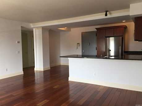 1 South Astor Street #302 - Photo 4