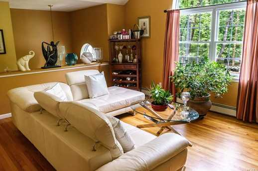 104 Trout Brook Rd - Photo 8