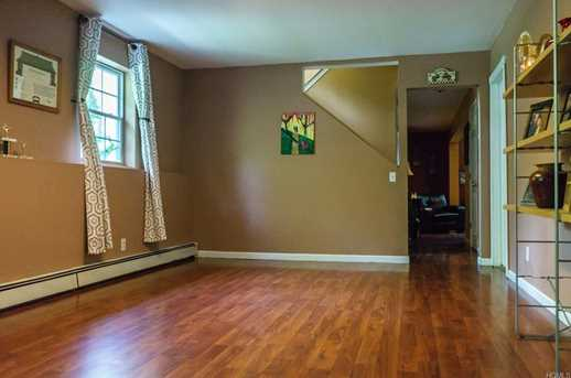 104 Trout Brook Rd - Photo 22