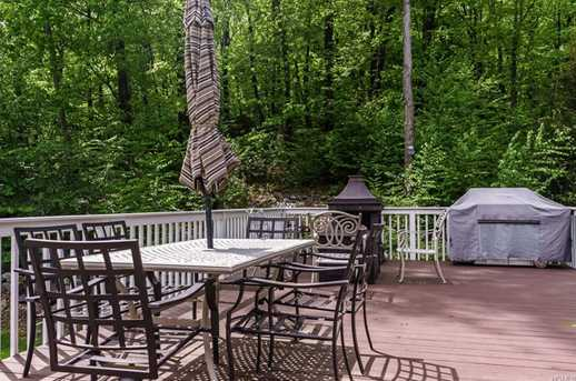 104 Trout Brook Rd - Photo 24