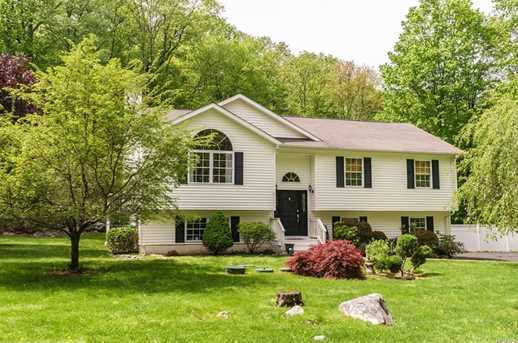 104 Trout Brook Rd - Photo 1