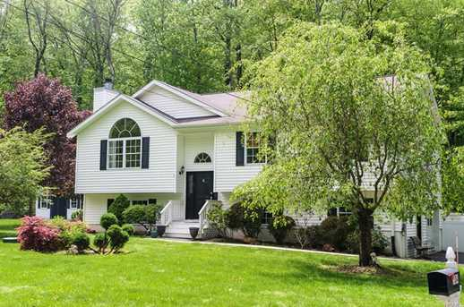 104 Trout Brook Rd - Photo 2