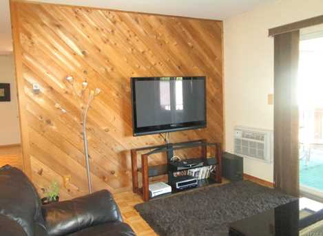 1512 Old Country Road - Photo 6