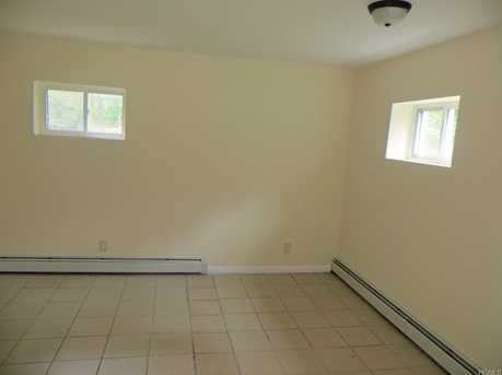 140 Camp Hill Road - Photo 32