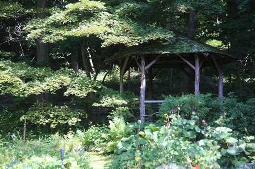 34 Manitou Woods - Photo 26