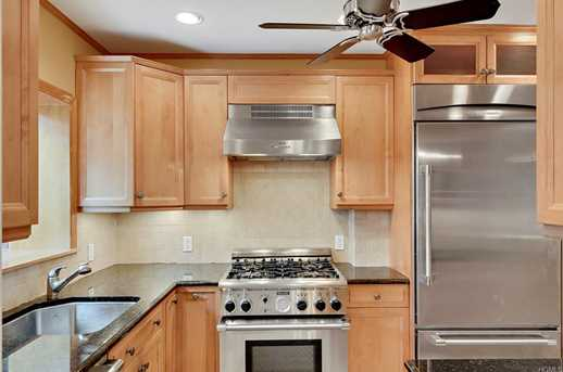2561 Eastchester Rd - Photo 8