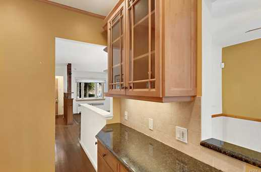 2561 Eastchester Rd - Photo 10