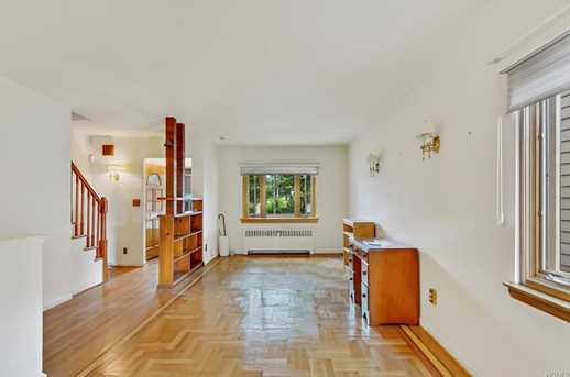 2561 Eastchester Rd - Photo 4