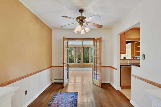 2561 Eastchester Rd - Photo 6