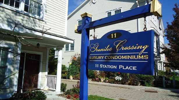 11 Station Place #1 - Photo 2