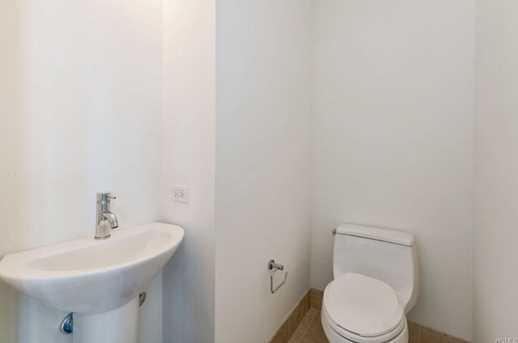175 Huguenot St #3105 - Photo 6