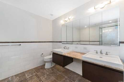 175 Huguenot St #3105 - Photo 8