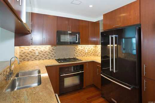 175 Huguenot St #3105 - Photo 4