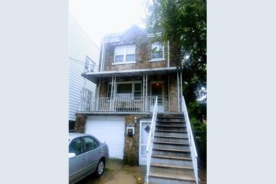 1200 East 221st Street - Photo 1