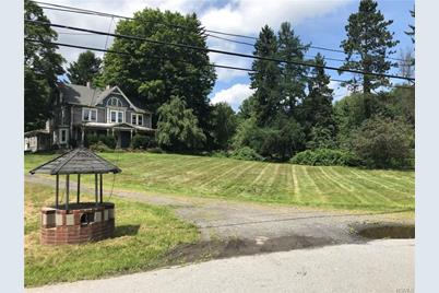 323 Old Mill Road - Photo 1
