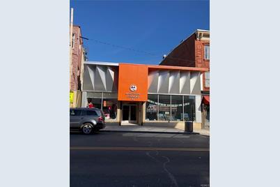 142 Main Street #111 - Photo 1