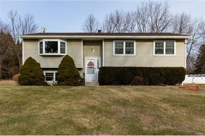 26 Forest Drive - Photo 1