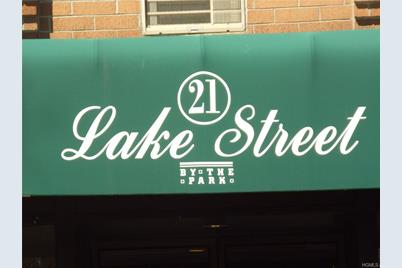 21 Lake Street #4K - Photo 1