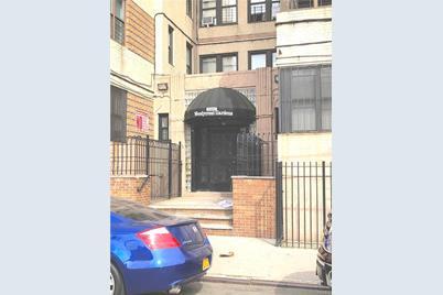 Magnificent 1200 Woodycrest Avenue 1H Bronx Ny 10452 Download Free Architecture Designs Meptaeticmadebymaigaardcom