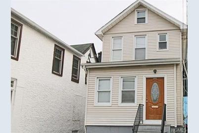 491 5th Avenue, New Rochelle, NY 10801