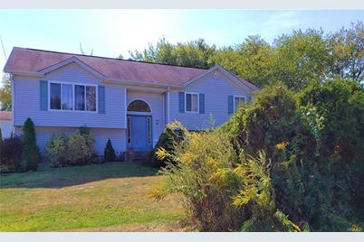 23 New Valley Road - Photo 1