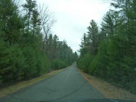 Summit Drive - Photo 12