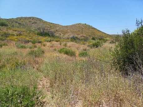 17 Acres Mission Tecate Rd Xx - Photo 1