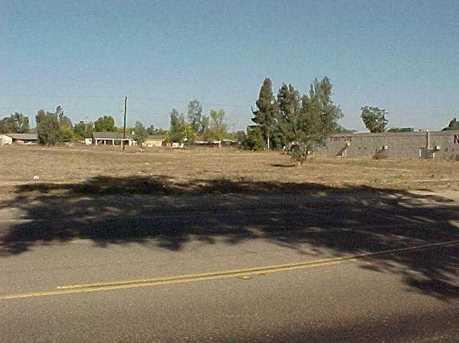 38 Highway 67/Main St 0 - Photo 1