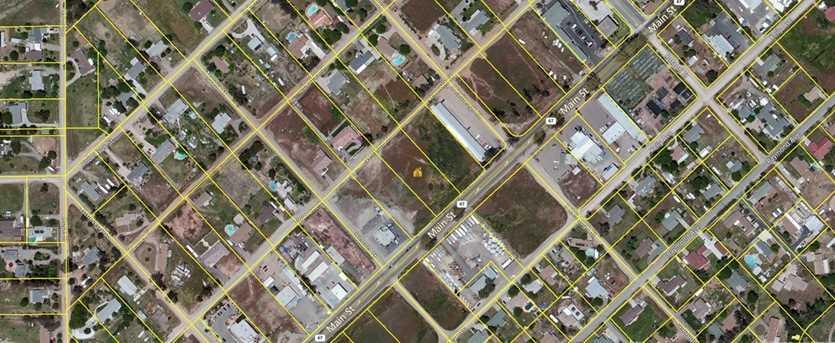 38 Highway 67/Main St 0 - Photo 2