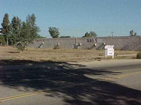 37 Main St / Highway 67 - Photo 1