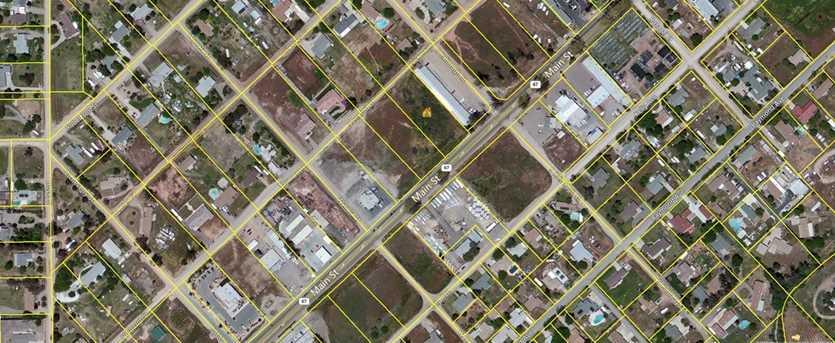 37 Main St / Highway 67 - Photo 2