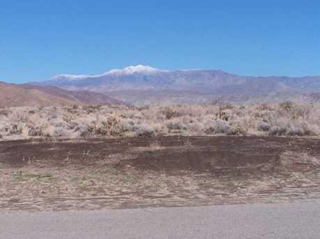 00 Montezuma Road 147 - Photo 1