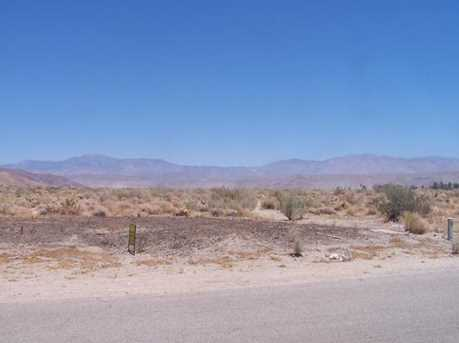 00 Montezuma Road 147 - Photo 2