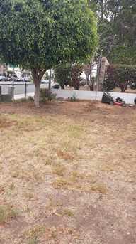 405 Moss St - Photo 4