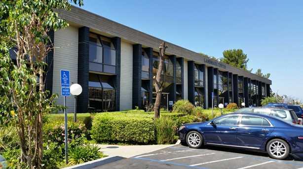 4540 Kearny Villa Suite 223 - Photo 1