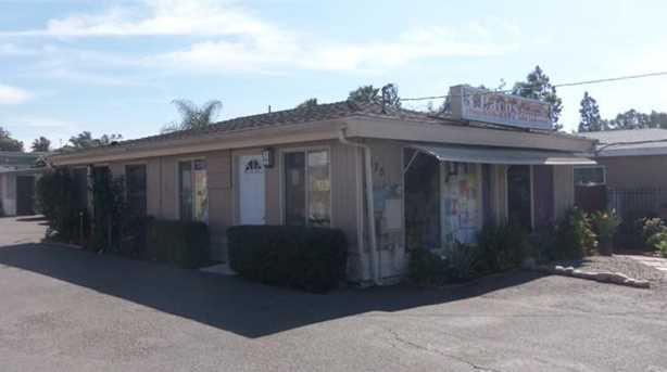 467 N Melrose Drive - Photo 10