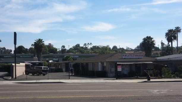467 N Melrose Drive - Photo 1
