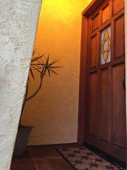1634 Calle Las Bolas - Photo 12