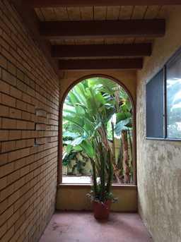 1634 Calle Las Bolas - Photo 2