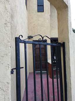 1634 Calle Las Bolas - Photo 10