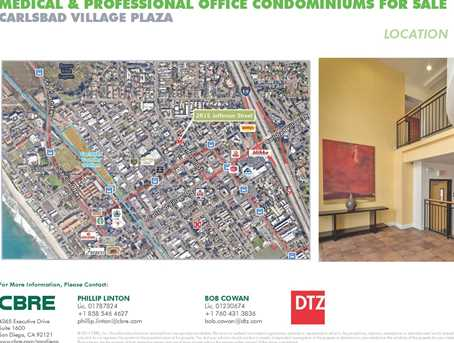 2815 Jefferson Street, Suite 200 - Photo 8