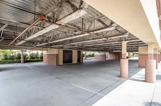 2815 Jefferson Street, Suite 200 - Photo 6