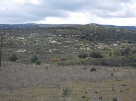 9 Acres Star Ranch Rd 9.03 Acres 0 - Photo 1