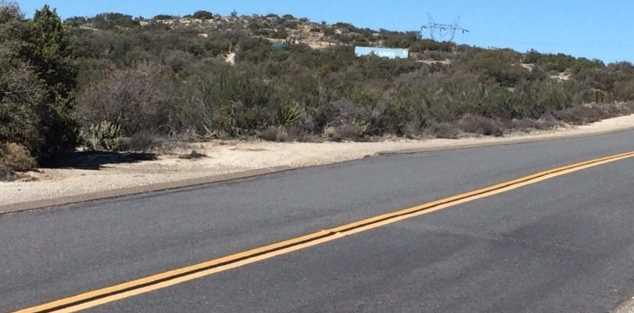 2266 McCain Valley Road 1 - Photo 2