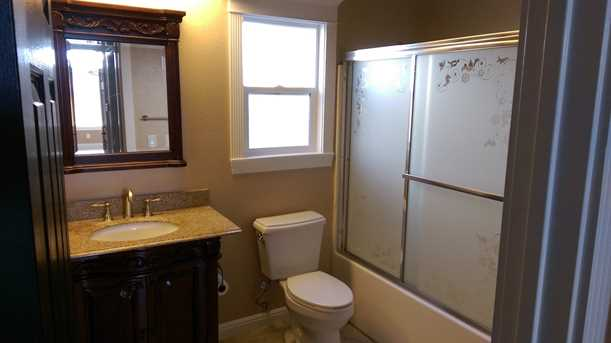 4647 Silvercrest Way - Photo 6