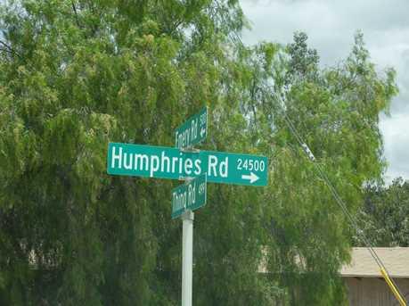 56 Lots Humphries Rd. Multi - Photo 18
