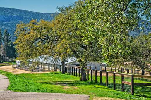 25279 Creek Hollow Drive - Photo 18