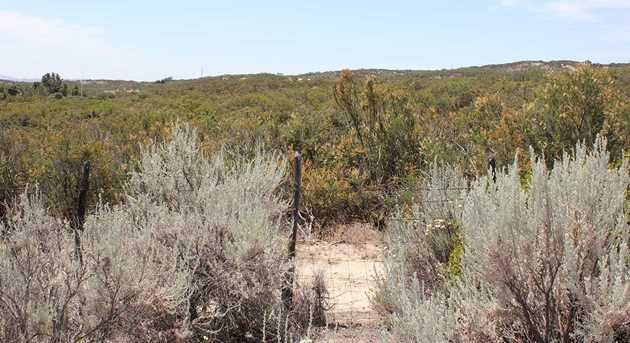 14.58 Acres Highway 94 # 48 - Photo 2