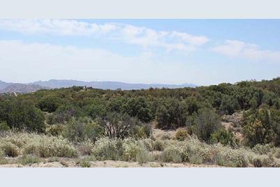 6.06 Acres Highway 94 # 47 - Photo 1