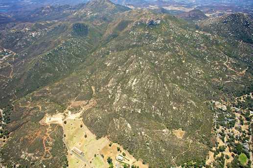0 Iron Mountain 2 - Photo 10